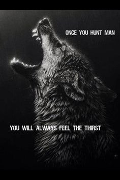 warrior quotes more warriors quotes hemingway quotes quotes wolves ...