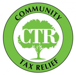 Community Tax Relief, LLC