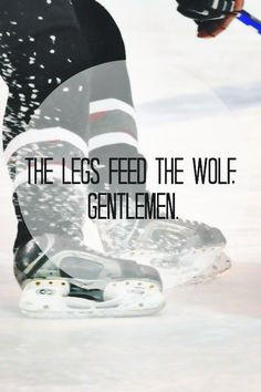 ... herb brooks quotes sports legs feeding quotes wall wolves movie quotes
