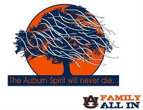 Be Honest Auburn Fans