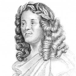 ... enough to overcome the truth. - William Davenant #jealousy #quotes