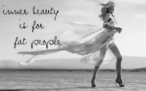 quotes, famous beauty quotes, inner beauty quotes, Beauty Quotes ...