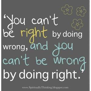 Cute amp Inspiring Quotes President Thomas S Monson