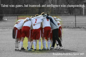 Soccer+Huddle+w+quote.jpg )
