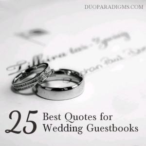 Quotes , Religious Wedding Day Quotes , Wedding Quotes , Wedding Day ...