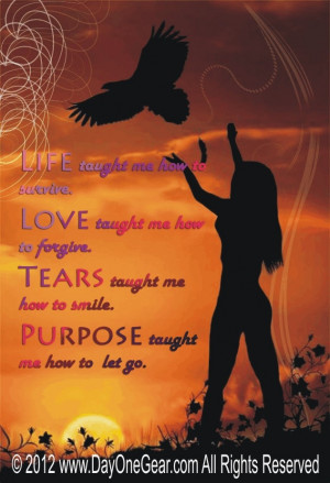 For what is means to me and hope to you as well #survival #poems