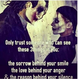 ... quote true love scary pictures dr quinn true stories harley quinn