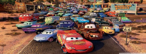 photo-1345-route-66-cars-movie-wallpaper-1920x1080,medium_large.jpg ...
