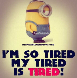 so tired i m so tired my tired is tired share on facebook opens in ...