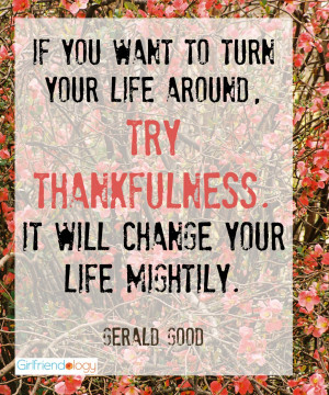 ... Cameron / Thanksgiving Quote http://bit.ly/ThxgivingQuotes