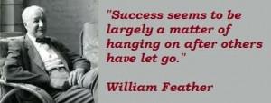 William harvey famous quotes 3