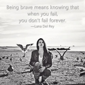Lana Del Rey Best Quotes