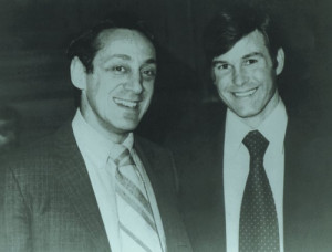 Review: The Times of Harvey Milk (1984, Documentary)