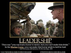 united states marine corps boot camp | Marine Corps Moto,Marine Corps ...