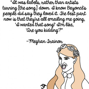 meghan-trainor-quote-4.jpg
