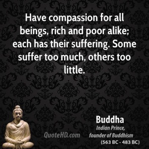 Related Pictures buddha quotes about love buddha quotes bashzone 83238 ...