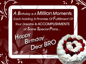quotes happy birthday quotes and wishes photos for someone special ...