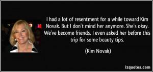 ... kim-novak-but-i-don-t-mind-her-anymore-she-s-okay-kim-novak-136985.jpg