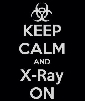 Happy Radiologic Technologist Week!Funny Xray Quotes, Xray Tech