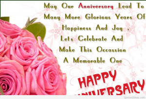 nice quotes for wedding anniversary for husband 10 nice quotes with ...