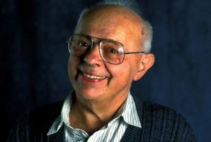Stanislaw Lem war nicht nur Autor sondern auch Philosoph Der
