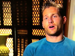 The 15 Most Cringeworthy Juan Pablo Quotes | Her Campus…..Actually ...