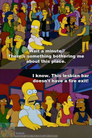 27 Crazy Simpsons Memes To Make Your Day