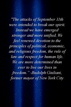 ... quotes 11 quotes military life righteous quotes remember quotes 911