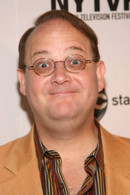Marc Cherry Explains Why He 'Hit' Nicollette Sheridan