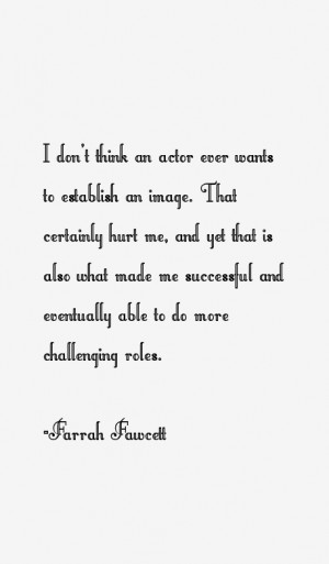 farrah-fawcett-quotes-2323.png