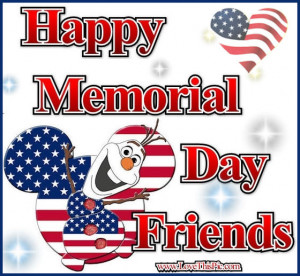 175309-Olaf-Happy-Memorial-Day-Quote.jpg