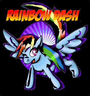 rainbow_dash_quotes_by_superairman-d4hle5t.png