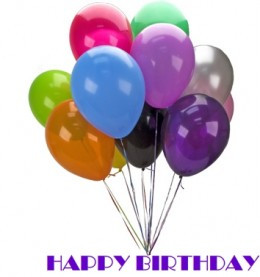 ... and Interesting Birthday Wishes ,Quotes and Messeges for Friends