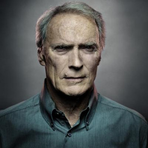 Clint Eastwood Logrono