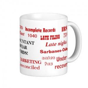 accountant_swear_words_usa_rude_accountant_mug ...