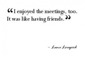 Harry potter sayings quotes and positive meetings friends