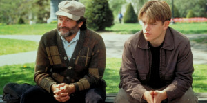 ... -damon-owe-everything-to-good-will-hunting-co-star-robin-williams.jpg