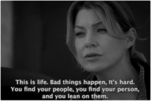 grey s anatomy tumblr