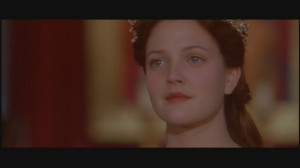 Drew-Barrymore-in-Ever-After-A-Cinderella-Story-drew-barrymore ...
