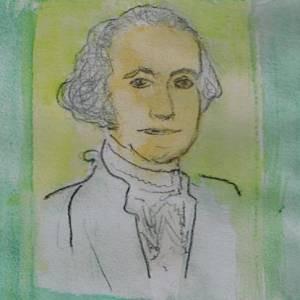 Best George Washington Quotes Quotations