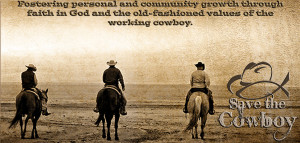 about god cowboy quotes about god cowboy quotes about god enjoy and ...