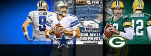 dallas cowboys is on facebook to connect with dallas cowboys sign up ...