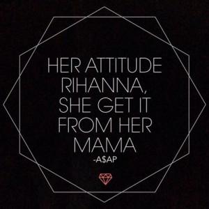 ASAP rocky A$AP fashion killer lyrics and quotesAsap Rocky Quotes ...