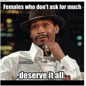 Katt Williams Quotes photos | Pinned by Melissa Andrade