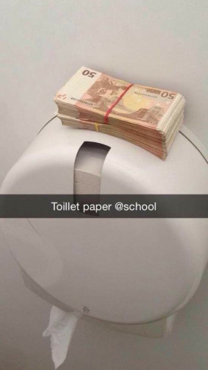 Funny Snapchat Pictures 26