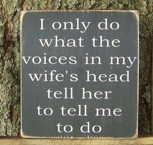 Married_Life_funny_picture