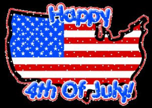 Happy Fourth of July   Cute, Funny & Quotes