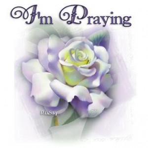 prayer16.jpg picture by KissySquirrel