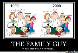 Another Great Images on Funny Family Guy Quotes