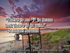 team quotes, a team quotes.